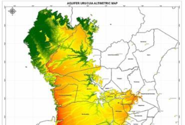 Evento na Assembleia debate potencial hídrico baiano   Divulgação