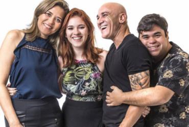 BBB 18: 'Família Lima' pretende ir à justiça contra difamação, diz colunista | Divulgação