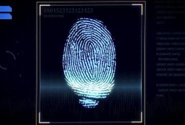 Biometria digital: recurso é ampliado para as eleições de 2018
