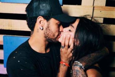 'A gente se desencontrou algumas vezes', diz Bruna Marquezine sobre Neymar | Foto | Divulgação