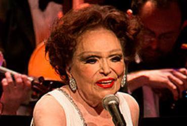 Aos 96 anos, atriz e cantora Bibi Ferreira decide parar de atuar | Wilian Aguiar | Divulgação