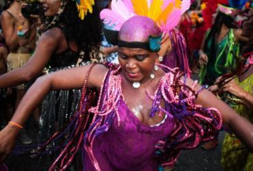 Carne de Carnaval |
