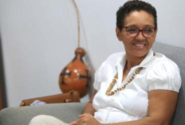 Culinária 'de raiz' da Bahia é destaque em Festival de Economia Solidária | Margarida Neide | Ag. A TARDE