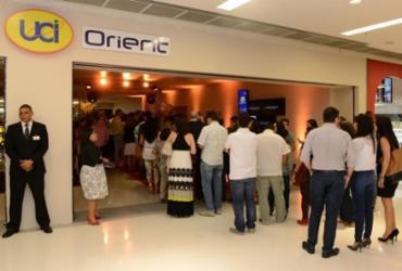 Rede de cinemas de Salvador faz maratona de filmes do Oscar | Valter Pontes | Divulgação
