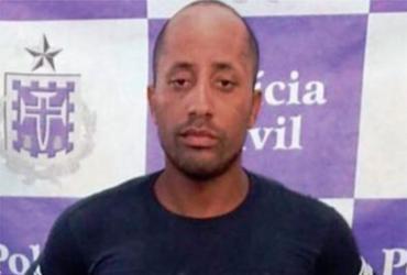 Mototaxista que fazia 'delivery' de drogas é preso em Ilhéus | Reprodução | Blog Pimenta
