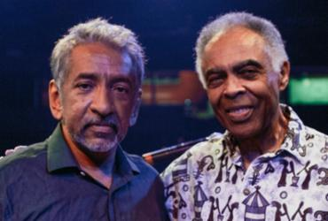 Quarta edição do 'Música e Direitos Humanos' terá Gil e Latieres Leite no TCA | Divulgação