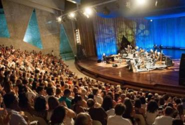 7º Festival de Música de Trancoso acontece de 3 a 10 de março