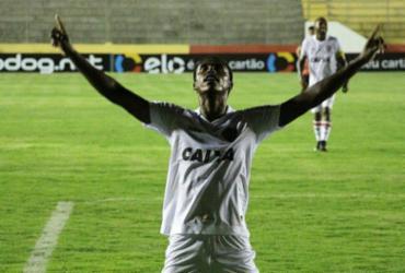 Sem sustos, Vitória vence o Globo e avança à 2ª fase da Copa do Brasil | Moysés Suzart | Divulgação | ECVitória