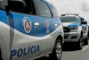 Associação dos Defensores Públicos denuncia violência da PM contra servidora | Edilson Lima | Ag. A TARDE | 09/03/2017