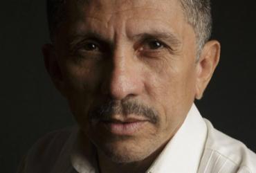 Morre Eduardo Carneiro, ator de 'O Outro Lado do Paraíso' | Reprodução | Facebook