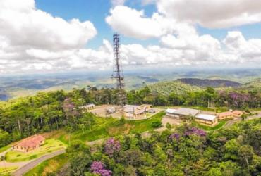 Núcleo Papuã: ação humana em harmonia com o meio ambiente