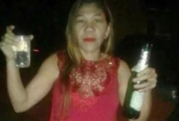 Familiares desenterram mulher e podem responder por violação funerária | Reprodução | TV Bahia