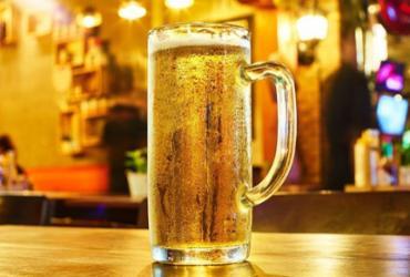 'Beer Day Salvador' promove Festival de Cervejas neste sábado na Pituba | Divulgação