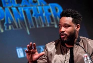 Diretor escreve carta agradecendo apoio dos fãs ao filme 'Pantera Negra'   Reprodução   Ins