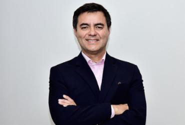 Executivo do grupo Rio Quente fala de projeto para Sauípe   Juliana Giancolli l Divulgação