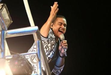 Vozes da Alegria: Harmonia do Samba | Adilton Venegeroles / Ag. A TARDE