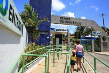 Inscrições para processo seletivo do Inema começam nesta quinta | Joá Souza | Ag. A TARDE | 30/12/2015