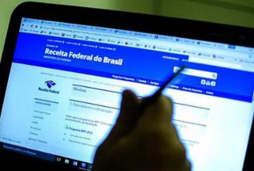 Programa do IRPF será liberado na próxima segunda-feira | Marcelo Camargo l Agência Brasil
