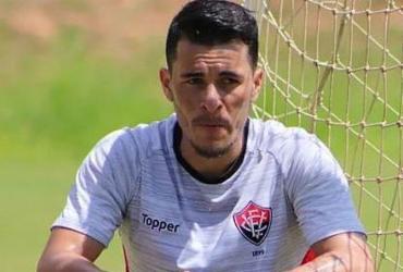 Rubro-Negro aumenta elenco e dá mais opções para Vagner Mancini | Maurícia da Matta l EC Vitória