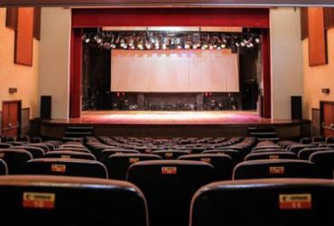 Teatro Escola Jorge Amado abre inscrições de cursos gratuitos | Reprodução | Facebook