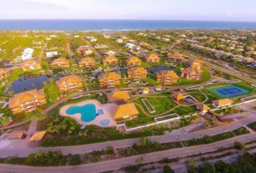 Mercado de segundo imóvel no litoral norte mantém alta mesmo na crise | Divulgação