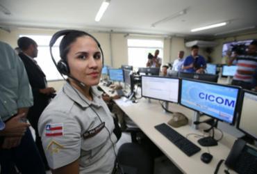 População de Santa Maria da Vitória ganha benefícios nas áreas de Segurança e Saúde