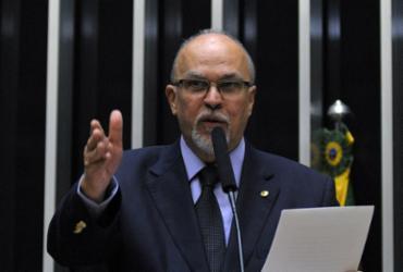 STJ torna Negromonte réu e ordena afastamento do conselheiro do TCM | Câmara dos Deputados l Divulgação l 2.9.2013
