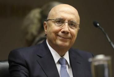 Meirelles admite 'contemplar' candidatura à Presidência | Fabio Rodrigues Pozzebom l Agência Brasil