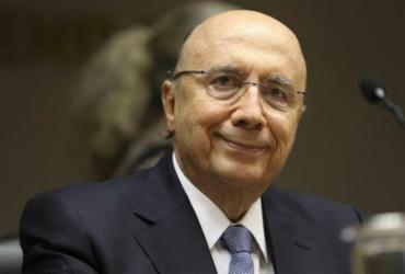 Governo pode liberar recursos do Orçamento da União no dia 22, diz Meirelles | Fabio Rodrigues Pozzebom l Agência Brasil