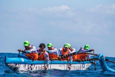 Desafio Yacht Salvador - Morro de São Paulo acontece neste sábado
