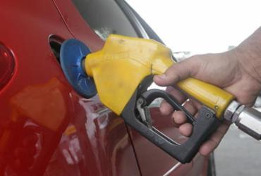 Petrobrás anuncia aumento do preço médio da gasolina nas refinarias | Adilton Venegeroles | Ag. A TARDE