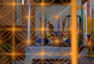 Polícia suspeita de negligência na morte de menino em piscina de escola | Joá Souza l Ag. A TARDE