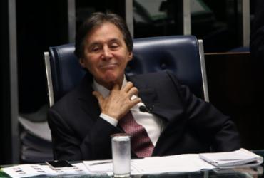 Congresso publica decreto autorizando intervenção federal no Rio de Janeiro | Givaldo Barbosa | Agência O Globo