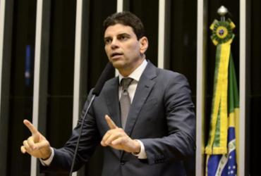 Deputados baianos divergem sobre intervenção militar no Rio | Reprodução | Democratas.org