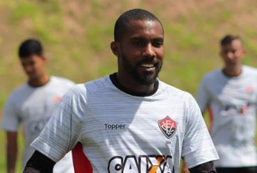 Vitória enfrenta o Corumbaense-MS para avançar na Copa do Brasil | Maurícia da Matta l EC Vitória
