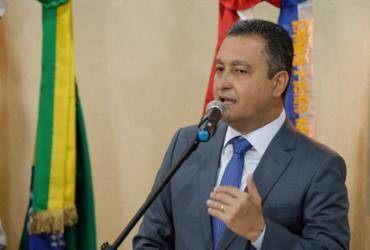Estado começa esta semana reforma no secretariado   Xando Pereira l Ag. A TARDE l 25.04.2017