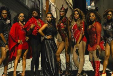 Concurso de Fantasia LGBT acontece nesta sexta de Carnaval | Divulgação | Grupo Gay da Bahia