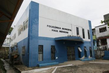 Reestruturação da Saúde em Ilhéus implicará em investimento de mais de R$ 15 milhões