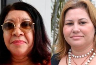 Secretária de educação de Feira é condenada a pagar indenização a sindicalista | Reprodução | Acorda Cidade