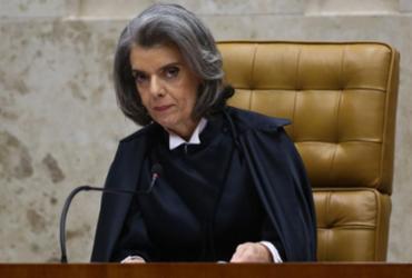 STF discute se prisão após segunda instância volta à pauta | Agência Brasil