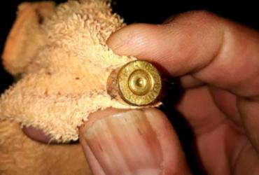 Suíço de 54 anos é morto a tiros em sua casa no sul da Bahia   Reprodução   Radar 64