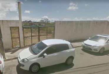 Prefeitura anuncia venda de sete terrenos por até R$ 11,5 milhões | Reprodução | Google Maps