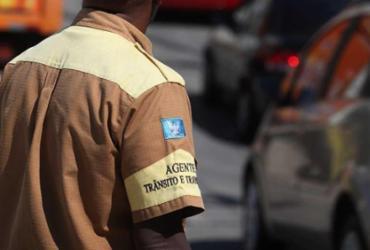 Eventos alteram trânsito em seis pontos de Salvador neste fim de semana | Xando P. | Ag. A TARDE