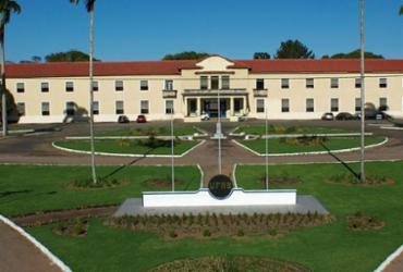UFRB inicia inscrições para seleção de professores nesta terça | Ascom | UFRB