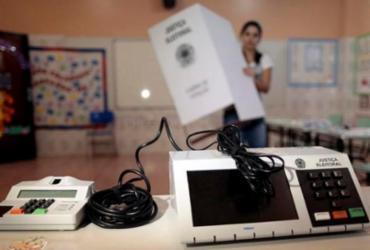 A disputa eleitoral baiana é polarizada. E a federal está 100% pulverizada   Ueslei Marcelino   Reuters   25.10.2014
