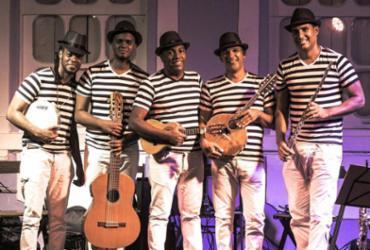 Alto do Bonfim ganha novo espaço cultural |