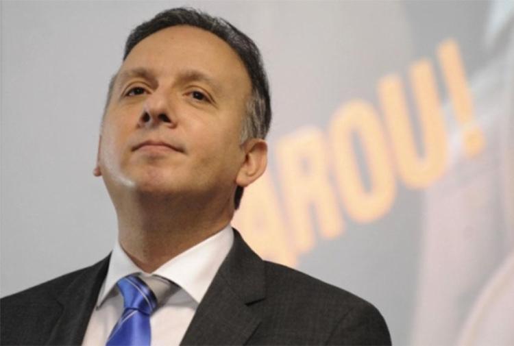 Aguinaldo Ribeiro diz que se a reforma não aprovado será pior - Foto: Elza Fiúza | Agência Brasil