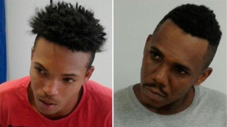 Eles foram em casa pegaram uma faca e retornaram para matar a vítima - Foto: Reprodução | Acorda Cidade