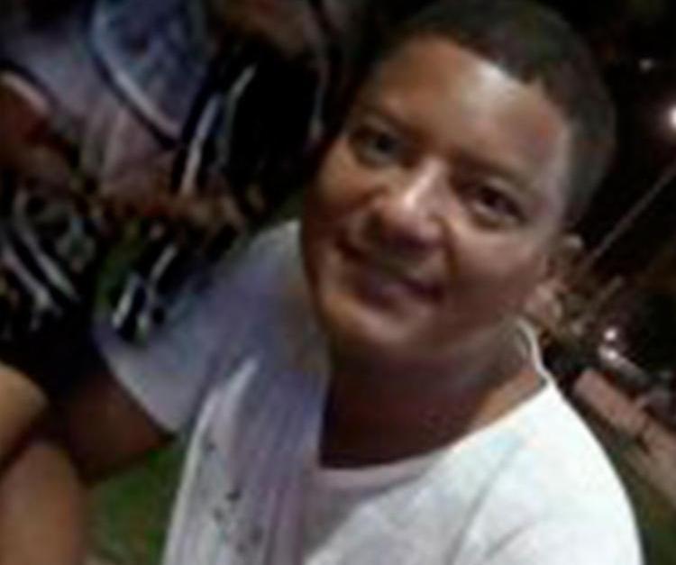 Ricardo Cerqueira, sargento da Força Aérea Brasileira (FAB), foi morto durante um assalto a ônibus - Foto: Reprodução | Blog Aragão Notícias