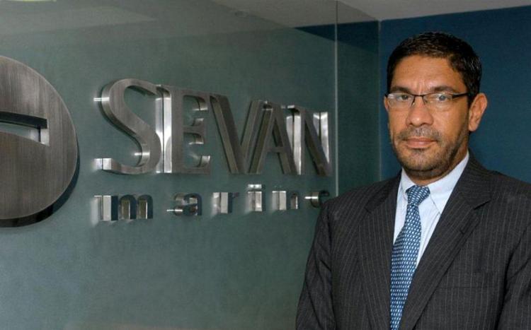 Raul Schmidt é investigado pelo pagamento de propina a ex-diretores da Petrobras - Foto: Divulgação